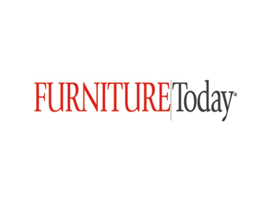 Furniture Today Discount Code