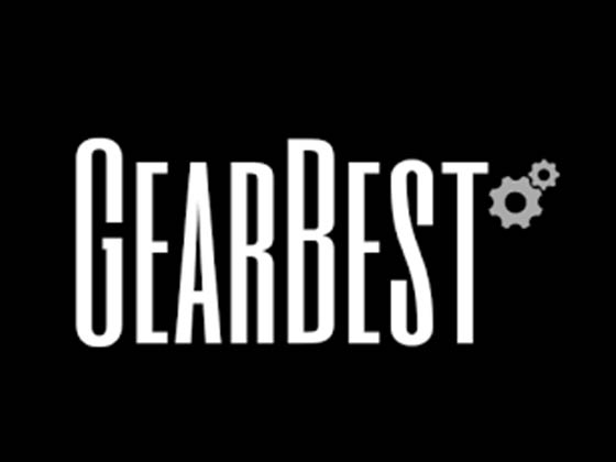 Gear Best Discount Code