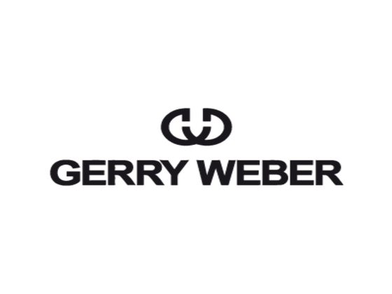 Gerry Weber Discount Code