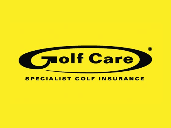 Golf Care Voucher Code