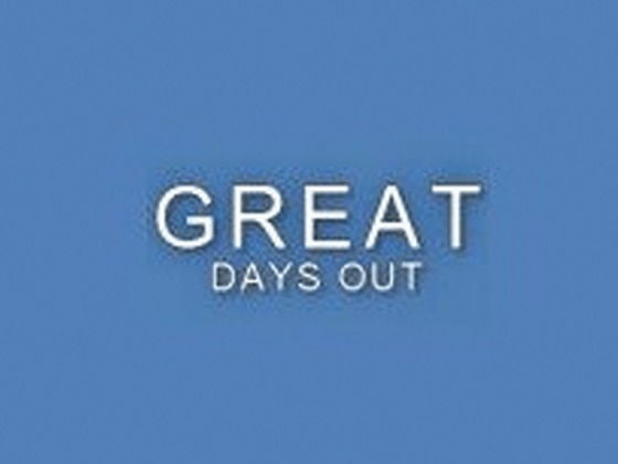 Great Days Out Promo Code