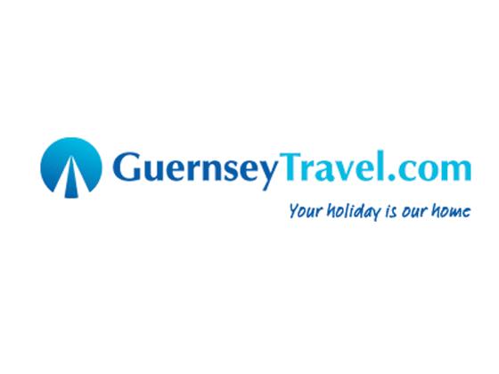 Guernsey Travel Promo Code