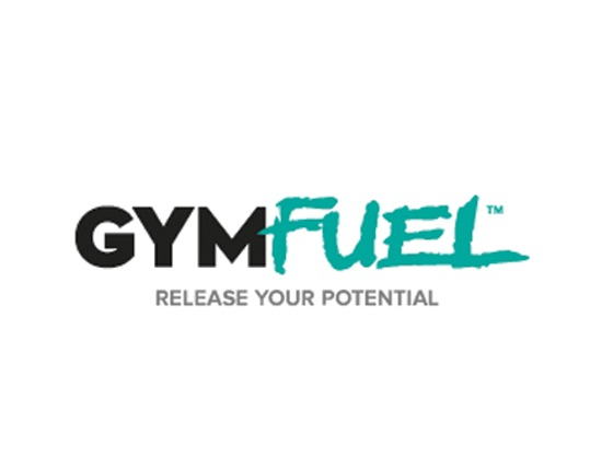 Gym Fuel Discount Code