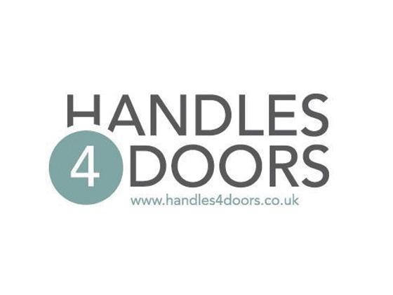 Handles 4 Doors Promo Code