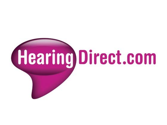 Hearing Direct Voucher Code