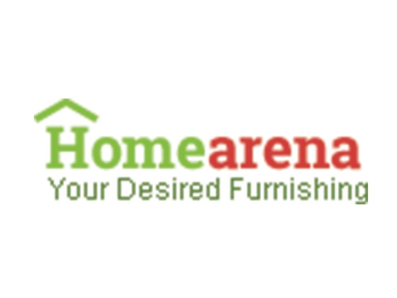Home Arena Voucher Code