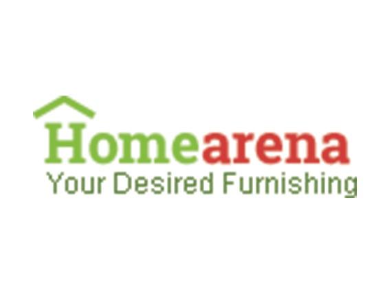 Home Arena Voucher Code