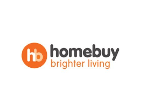 Homebuy Voucher Code
