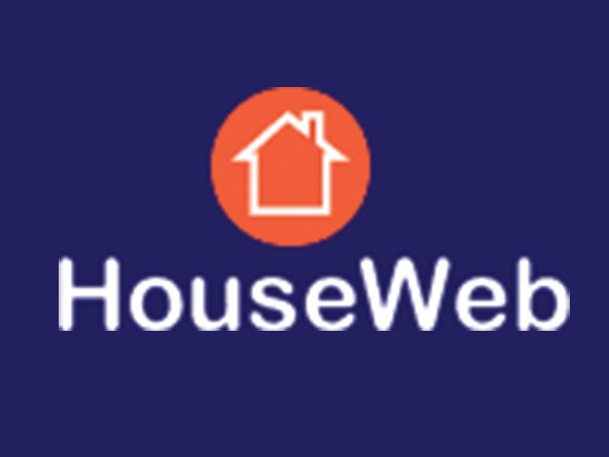 HouseWeb Voucher Code
