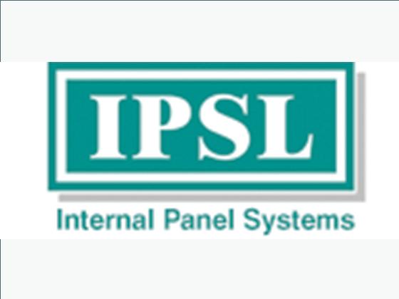 IPSL Discount Code