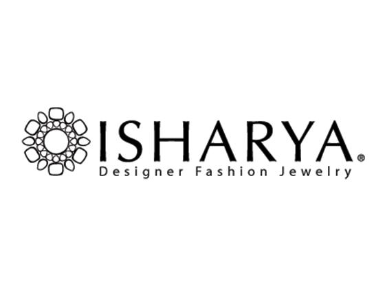Isharya Voucher Code