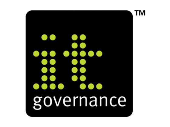 IT Governance Discount Code