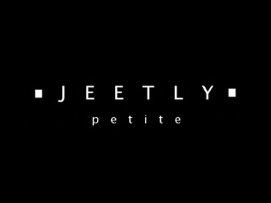 Jeetly Discount Code
