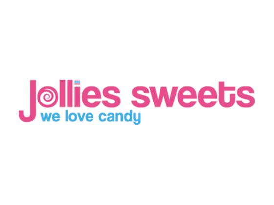 Jollies Sweets Promo Code