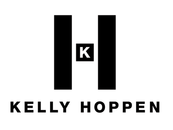 Kelly Hoppen Voucher Code