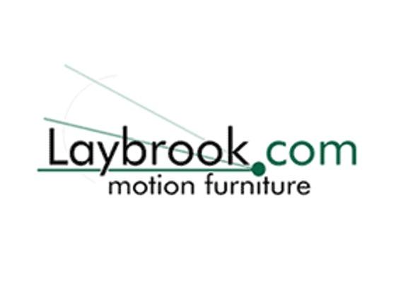 Laybrook Promo Code