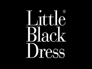 Little Black Dress Promo Code