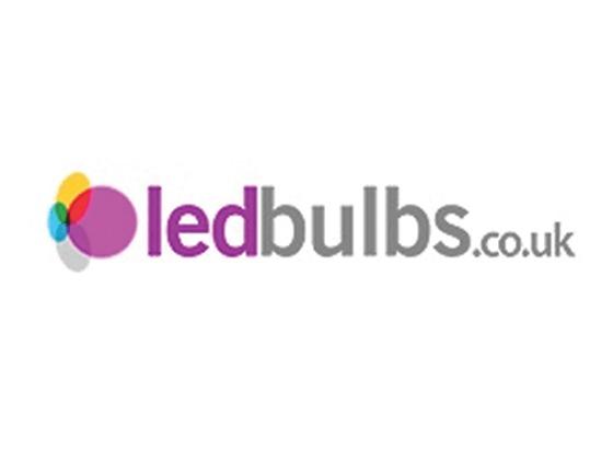 LED Bulbs Voucher Code
