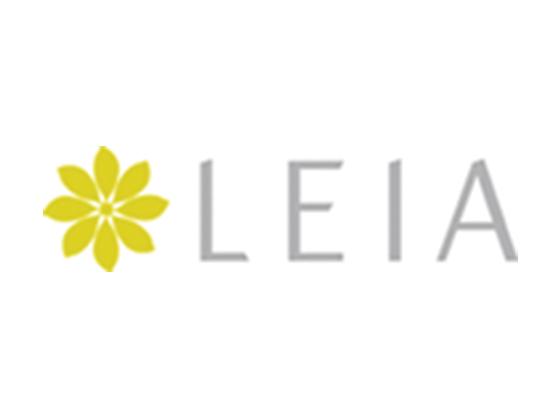 Leia Lingerie Discount Code