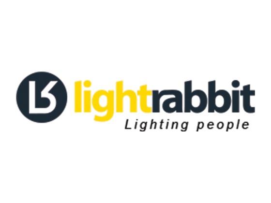 Light Rabbit Voucher Code