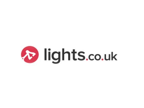 Lights Voucher Code