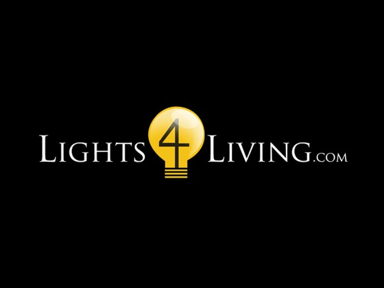 Lights 4 Living Discount Code