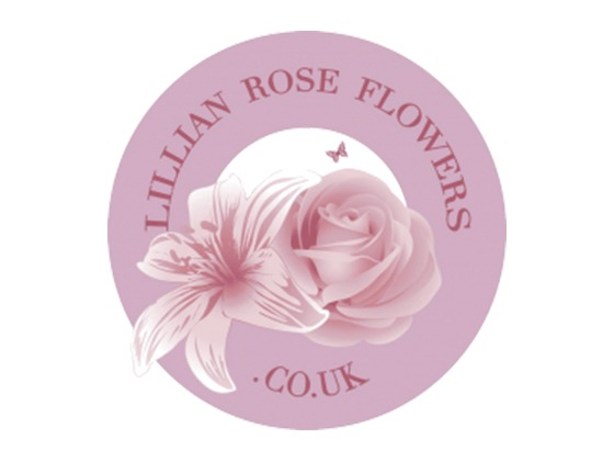 Lillian Rose Flowers Promo Code