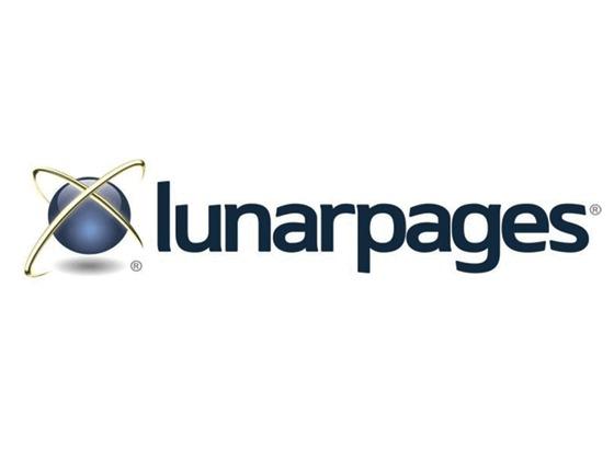 Lunarpages Promo Code