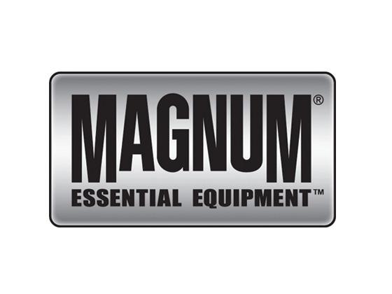 Magnum Discount Code