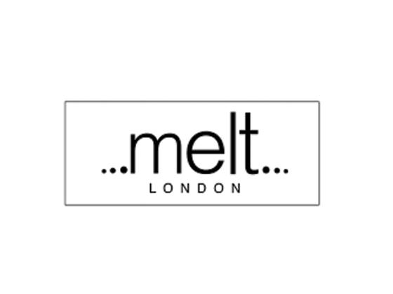 Melt Discount Code