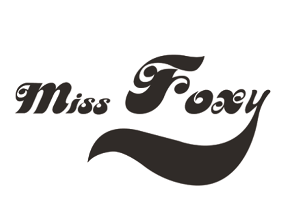 Miss Foxy Voucher Code