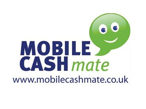 Mobile Cash Mate Promo Code