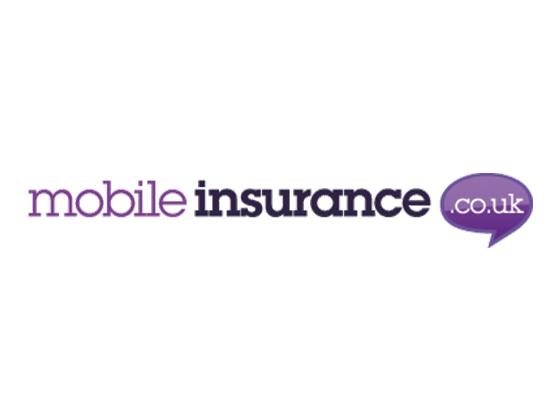 Mobile Insurance Promo Code