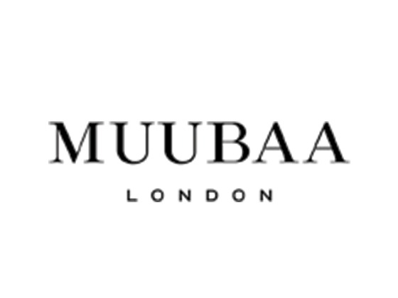 Muubaa Discount Code