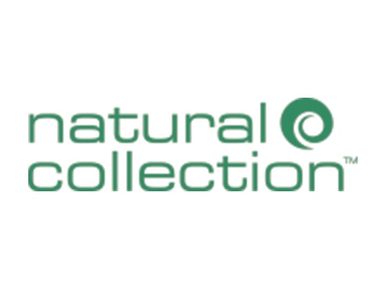 Natural Collection Promo Code