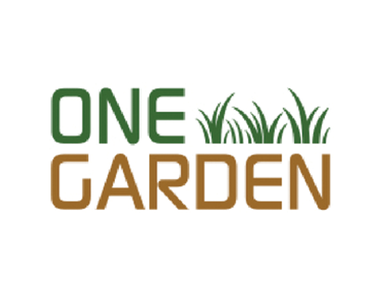 One Garden Promo Code