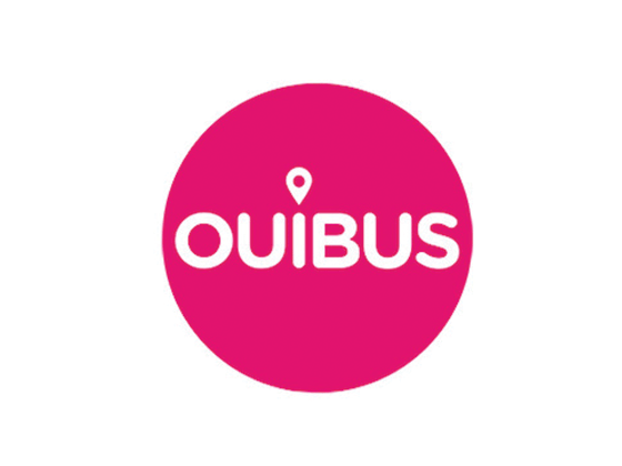 OUI Bus Discount Code