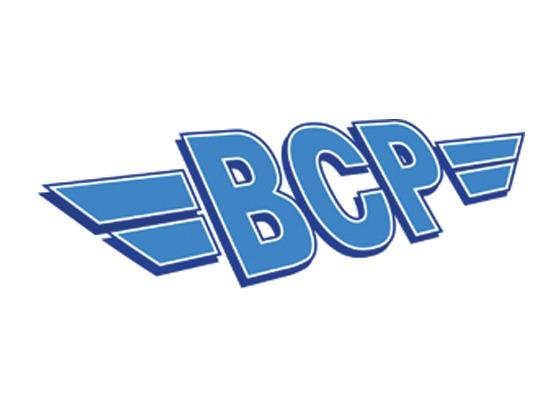 Park BCP Discount Code