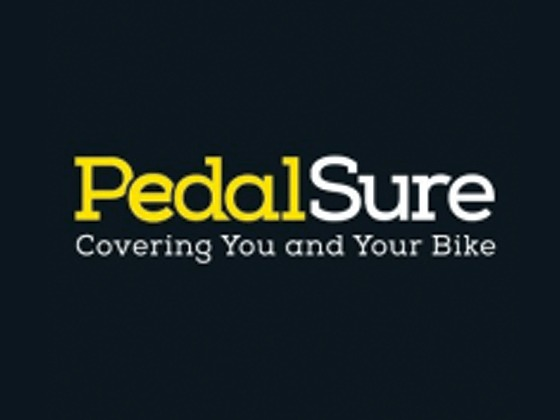 Pedalsure Discount Code