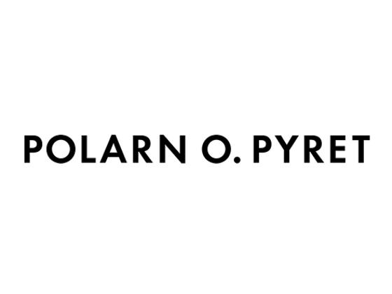 Polarn O Pyret Promo Code