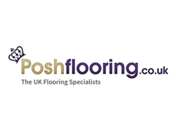 Posh Flooring Promo Code