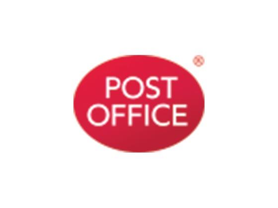 Post Office Telephony Promo Code