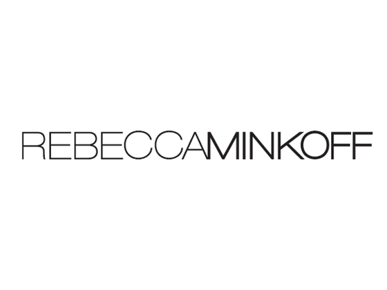 Rebecca Minkoff Promo Code