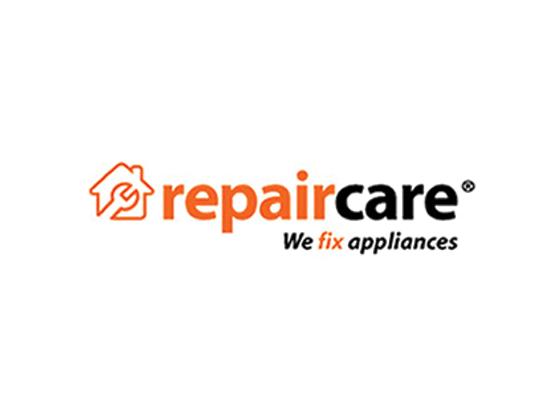 Repaircare Discount Code