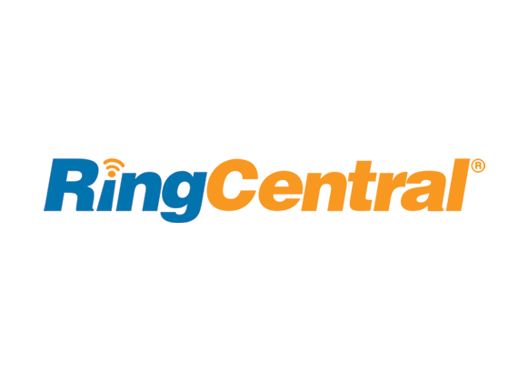 Ring Central Promo Code