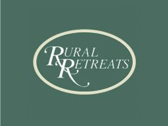 Rural Retreats Voucher Code