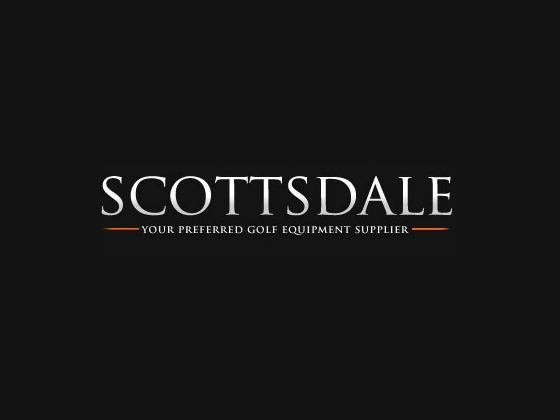 Scottsdale Golf Promo Code