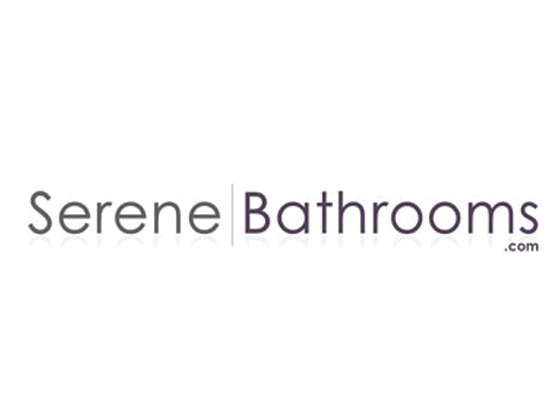 Serene Bathrooms Discount Code