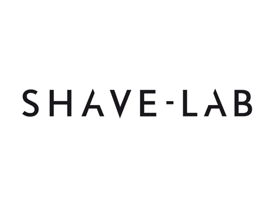 Shave-lab Discount Code
