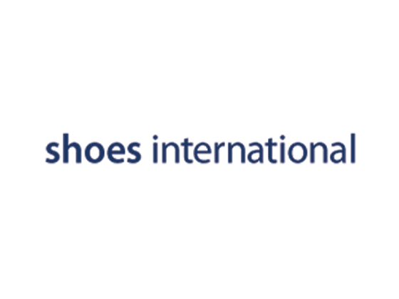 Shoes International Promo Code